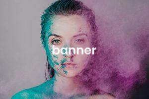 banner-img